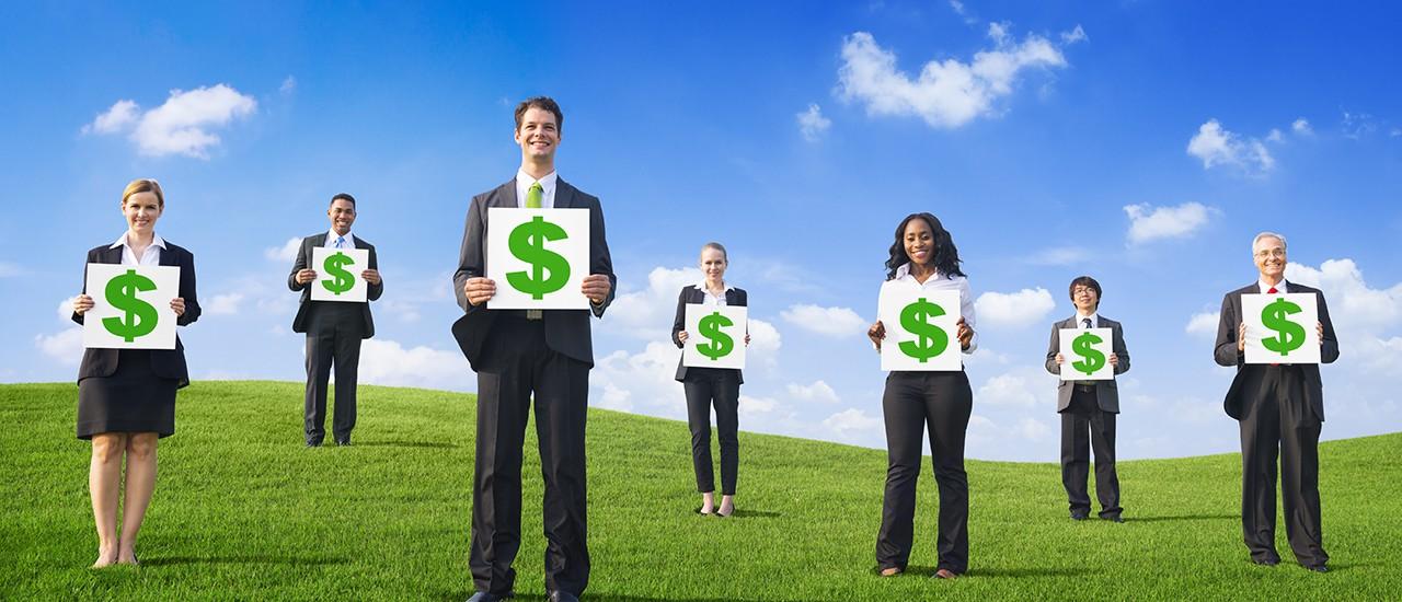 NY CPAs & Tax Professionals